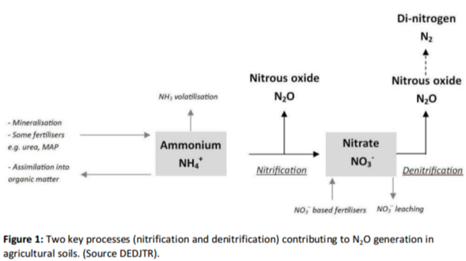 Nitrous_oxide_emmisions_on_farm