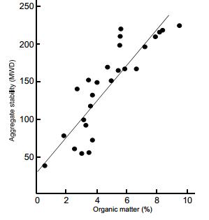 Organic_matter_improving_soil_structure