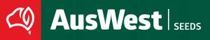 Aus West Seeds logo