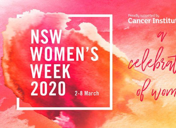 2020-NSW-Women's-Week