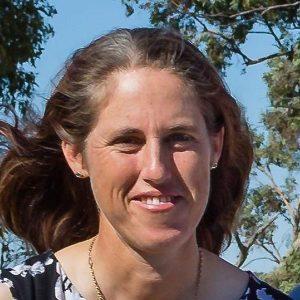 Ruth Klinger