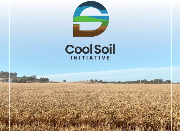The Coil Soil Initiative booklet