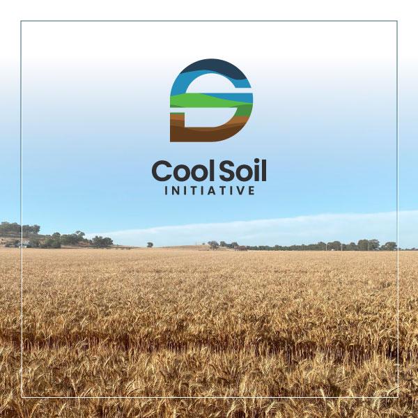 Kellogg-CoolSoil-Booklet
