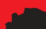 AGrade_logo