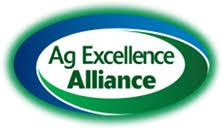 Ag Excellence Alliance logo