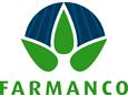 FARMANCO-new-logo