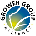 Grower Group Alliance logo