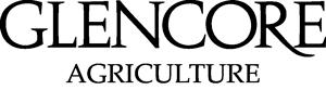 Glencore Ag logo