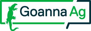 Goanna Ag logo