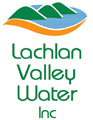 Lachlan-Valley-Water-logo